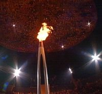 13.08.04 - Olympic Fire