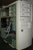 22.08.04 - Server 6