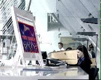 24.07.04 - Werbung - Nescafé Xpress 1