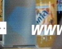 24.07.04 - Werbung - Coke 1