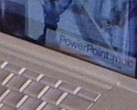 08.08.04 - Pro7 - iRobot 2