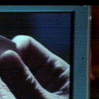 14.08.04 - Pro7 - Smallville 2