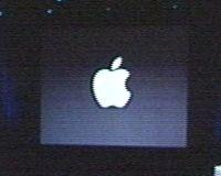 04.09.04 - 3Sat - neues 3
