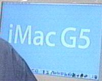 04.09.04 - 3Sat - neues 4