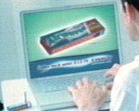 16.09.04 - Werbung - Wrigley's Airwaves 1