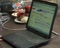 20.09.04 - Werbung - ebay 2