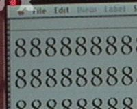 09.10.04 - VOX - Alles Unheil 1