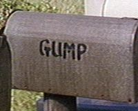 23.10.04 - SAT1 - Forest Gump 1