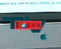 25.10.04 - Pro7 - Focus TV 2