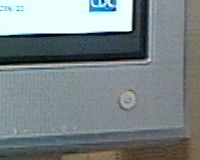 25.10.04 - Pro7 - Focus TV 3