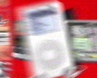 01.11.04 - Werbung - Media Markt 2
