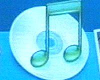 26.11.04 - WDR - Angeklickt 4