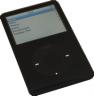 iPod Black