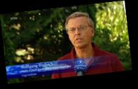 ARD 2007-07-15 Bosbach