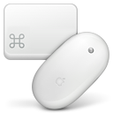 Tastatur Icon
