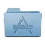 Programme Icon