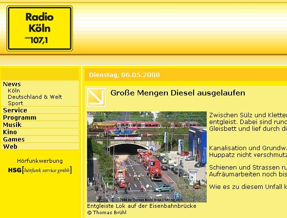 2008-05-06_Lokunfall_RadioKoeln_590×450.png