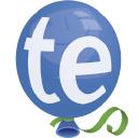 TextExpanderIcon128