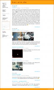 her.ein.de-wordpress-2004
