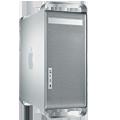 PowerMac-120