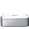 mac-mini-2006-120