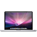 macbook17-120