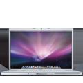 macbookpro-120