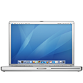 powerbook-120