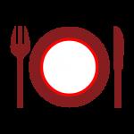 Essen Icon