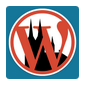 WPcgn-logo-85x85