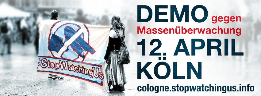 Demo-Banner-12-04-14