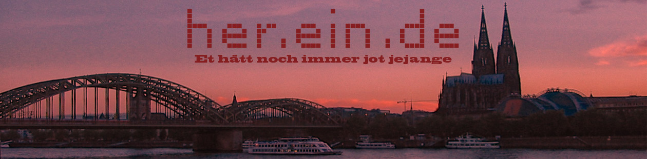 her.ein.de