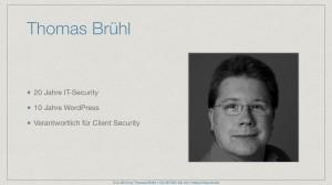 WordPress Security I 2014-07-15.002