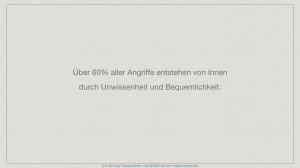 WordPress Security I 2014-07-15.006