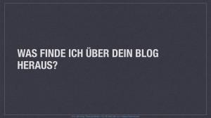 WordPress Security I 2014-07-15.008