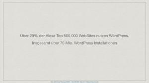 WordPress Security I 2014-07-15.011
