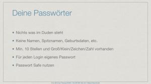 WordPress Security I 2014-07-15.015