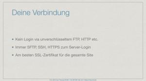 WordPress Security I 2014-07-15.016