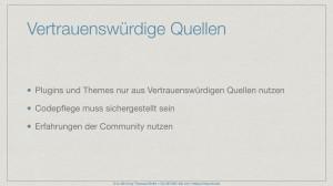 WordPress Security I 2014-07-15.020
