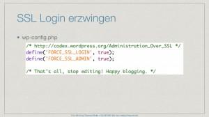 WordPress Security I 2014-07-15.026