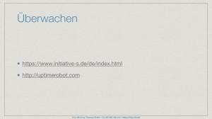 WordPress Security I 2014-07-15.030