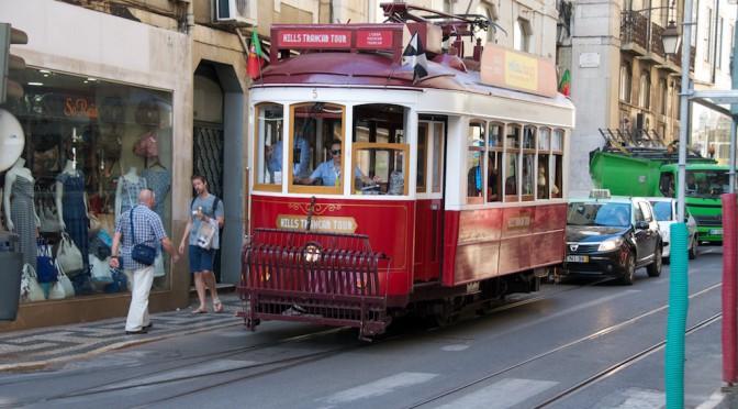 2016-06-22 Lissabon