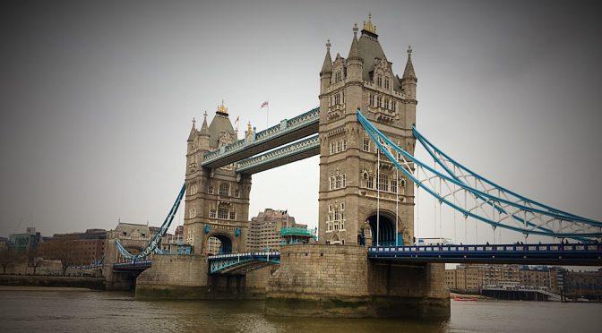 WordCamp London und Nürnberg