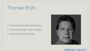WordPress - Mitmachen - Teilhaben - Zurueckgeben 2016-09-04.002