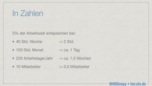 WordPress - Mitmachen - Teilhaben - Zurueckgeben 2016-09-04.006