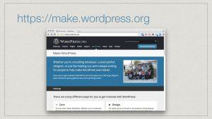 WordPress - Mitmachen - Teilhaben - Zurueckgeben 2016-09-04.008