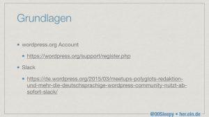 WordPress - Mitmachen - Teilhaben - Zurueckgeben 2016-09-04.025