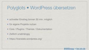 WordPress - Mitmachen - Teilhaben - Zurueckgeben 2016-09-04.027