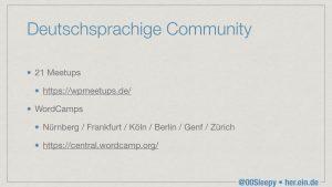 WordPress - Mitmachen - Teilhaben - Zurueckgeben 2016-09-04.030