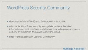 WordPress - Mitmachen - Teilhaben - Zurueckgeben 2016-09-04.036